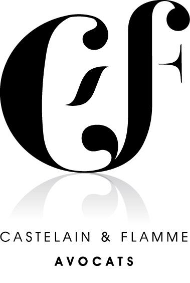 castelain-flamme